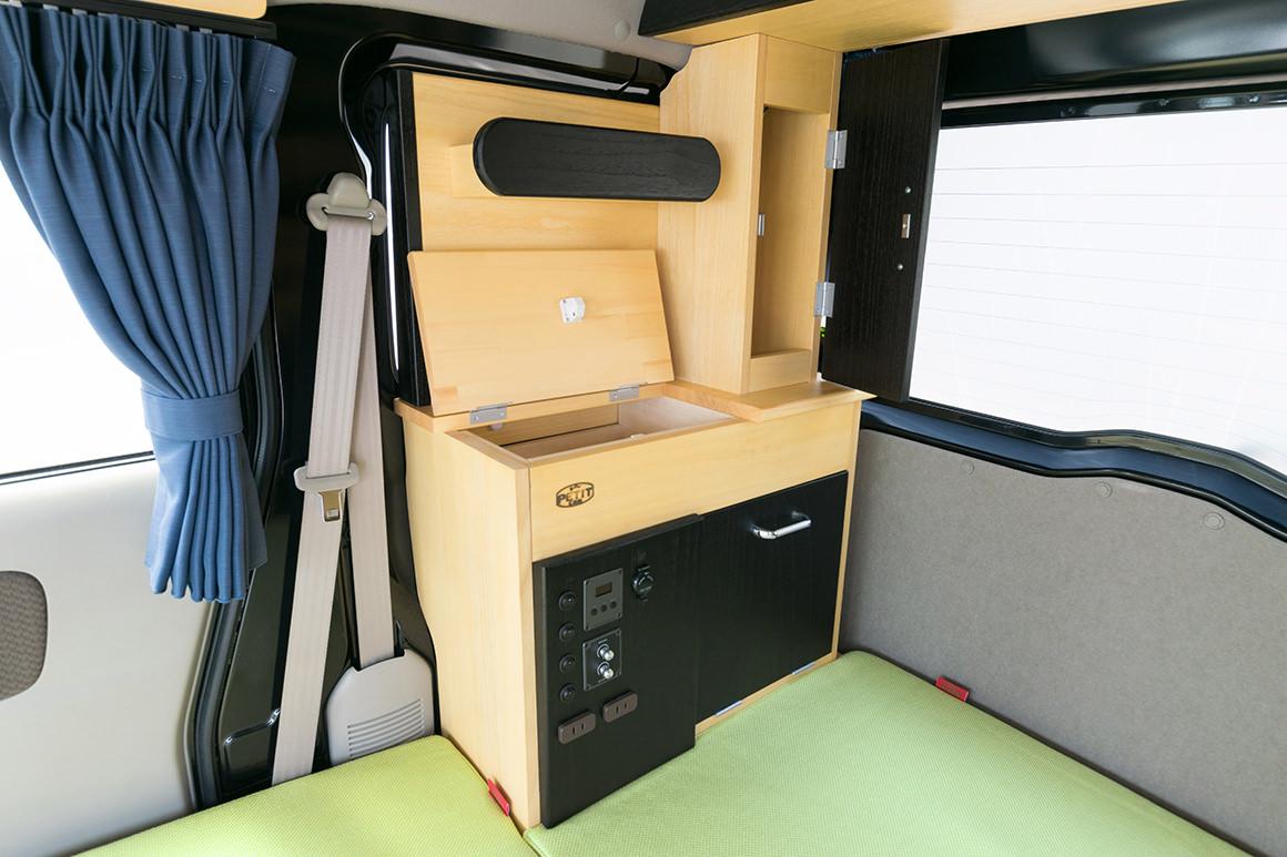 収納スペース01